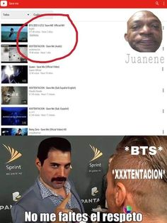 (parte I) from the story Is This To Real Life? (Deacury) by (Rani M. Beatles, Freddie Mercuri, Ben Hardy, Queen Freddie Mercury, John Deacon, Killer Queen, I Am A Queen, Cool Bands, Real Life