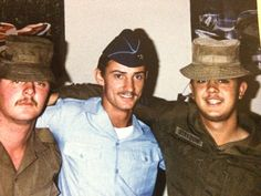 Air force base Zwartkops 1987 Air Force Bases, Cry, Africa, Hats, Hat, Hipster Hat, Afro