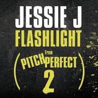 Flashlight - Jessie J (Cover) by sadawayans on SoundCloud