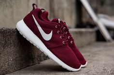 Red roches wanted them so bad