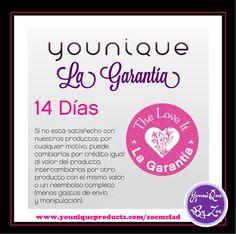 #mexico #maquillaje #mexicocity #belleza #cancun #moda #ojosperfecto #rimel   #negocios #brillodelabies #oportunidad #unas #salon  #peruquero