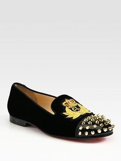2d62b5a9e95 14 Best ShOeS images in 2018 | Shoe boots, Heels, Loafers & slip ons