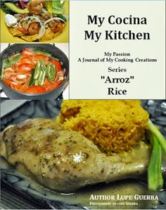 My Cocina, My Kitchen: Carne Guisada Mexican Cooking, Mexican Food Recipes, New Recipes, Cooking Recipes, Healthy Recipes, Yummy Recipes, Dinner Recipes, Favorite Recipes, Mexican Recipes