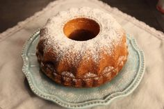 Pojďte vařit a péct podle receptů Karolíny, domáci kuchařky! | CelebrityTime Pudding, Food, Essen, Puddings, Yemek, Meals