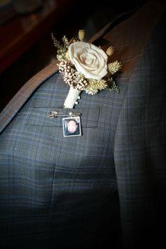 19 Best Wade Wedding Images Wedding Wedding Band Tattoo Large