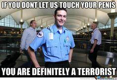 Airport Logic - Imgur