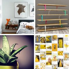 Apartment Therapy's Most Popular Posts April 22 - 26, 2013