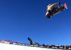 FIS Men's Alpine Skiing World Cup: Kitzbühel. Events take place on the infamous Hahnenkamm and are a highlight of the FIS Men's Alpine Skiing World Cup series. Weekend Deals, Alpine Skiing, The Locals, World Cup, Travel Guide, Spanish, Highlight, Places, Events