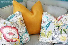 upstairs details - Four Chairs Furniture + Cadence Homes (Day 3) : hiya papaya photography