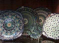 Узбекские