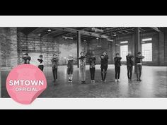 EXO_CALL ME BABY_Music Video - YouTube