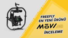 freefly movi pro inceleme