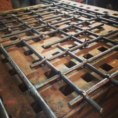 Colorado Artist Blacksmith – Dragon Forge LTD