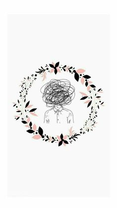 Creative Instagram Stories, Instagram Story, Art Drawings Sketches, Cute Drawings, Emoji Wallpaper, Instagram Design, Instagram Highlight Icons, Funny Art, Cover Photos