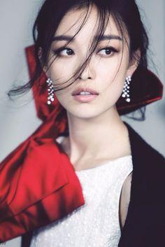 Asian Beauty ♥                                                                                                                                                      More