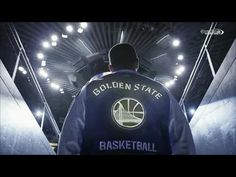 Golden State Warriors - Amazing 2014-15 Season Opener |Players Introduct...