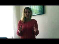 JAK KVANTOVAT? Technika dvou bodů, vstupní brána do kvantového pole. - YouTube Conscious Discipline, Polo, Dresses With Sleeves, Health, Long Sleeve, Youtube, Fashion, Chiropractic, Neurology