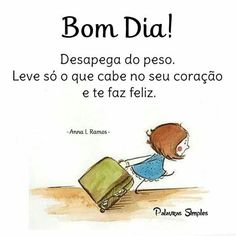 Bom dia Videos Tumblr, Good Morning, Advice, Messages, Baseball Cards, Quotes, Inspiration, Portuguese, Love Messages