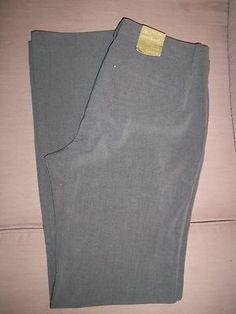 $10.00 Look what I found on @eBay! Women's Dress Pants Size 4 By Old Navy http://r.ebay.com/Z1kD7W