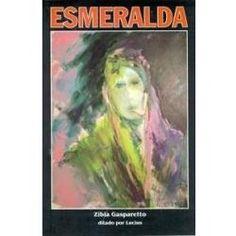 fiquei apaixonada , e torci muito pela Esmeralda  :)