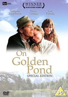 What a wonderful movie!!!!  Oh, how I wish they still made movies like this!!!  :)