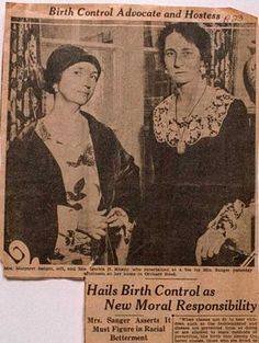 Don't put Margret Sanger in our 20's. She was the founder of abortions for Black, Irish and Jewish babies. Adolf Hitler applauded her. Why would we put any person applauded by Hitler on our currency?
