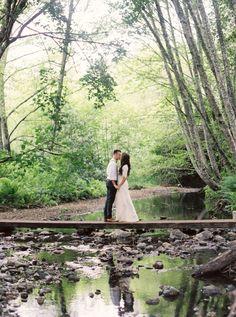 """Muir woods love. Photography: Mariel Hannah   <a href=""""http://www.marielhannahphoto.com"""" rel=""""nofollow"""" target=""""_blank"""">www.marielhannahp...</a>"""