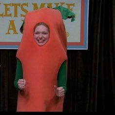 Photos and videos by Jesse ( Vegetable Costumes, Best Series, Orange Is The New Black, High Neck Dress, Photo And Video, Twitter, Videos, Dresses, Photos