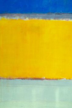Barnett Newman Paintings HD Wallpaper and His Inspirational Quotes
