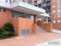 Lindo Apartamento cerca Colina Campestre Apartamento moderno en conjunto cerrado de 10 torres. Prim .. http://bogota-city.evisos.com.co/lindo-apartamento-cerca-colina-campestre-id-480291