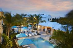 the-marker-waterfront-resort-key-west