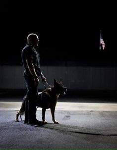 Our friends @SpokanePD K9 http://www.k9snw.org/historic-opportunity-to-help-those-who-protect-and-serve-spokane/ …