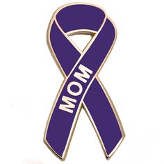 Spreading awareness of Pancreatic Cancer in memory of my mother, Linda Phelps McGee Thrasher.  9/26/1944 - 8/6/2012   I love you mom and will miss you always.    ~F