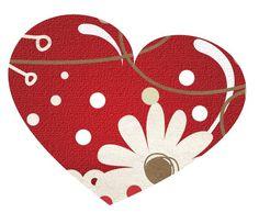 . Heart Of Life, All Heart, I Love Heart, Happy Heart, Heart Art, Valentine Hearts, Happy Valentines Day, Clean Heart, Guard Your Heart