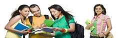 Call Us On 9216558069.Find everything related to Indian entrance exams for SBI, IBPS, SSC, CSAT, PCS, UGC, GRE, GMAT, MAT and others. Go through entrance exam question papers and other relevant information. Also contact us for entrance exams coaching.