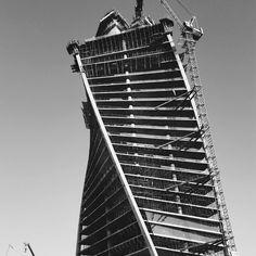 #مجدول iStaPix.com Skyscraper, Multi Story Building, Group, Instagram, Design, Skyscrapers, Design Comics
