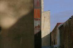 "Dmitry Conradt: ""I feel normal human desire to capture the texture of vanishing» | spbphotographer.ru"