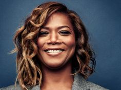 "Queen Latifah has landed a lead role in Lee Daniels' untitled music project at Fox, which was formerly titled ""Star,"" Variety has learned. Three more regulars -- all relative newcomers -- have also..."