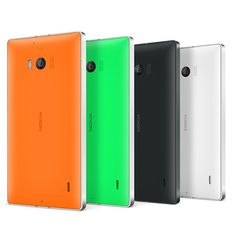 Awesome Microsoft Surface Phone 2017: Nokia Lumia 930 Coming soon Check more at http://technoboard.info/2017/product/microsoft-surface-phone-2017-nokia-lumia-930-coming-soon/