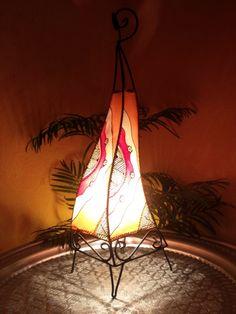 Orient Stehlampe Narin 70cm