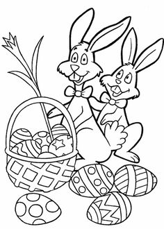 easter-coloring-pages-2.png (500×700)