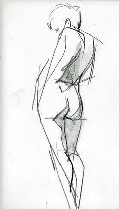 By David Longo. #illustration More
