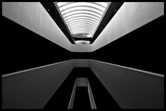 MCCC Vanishing Point by Andrew Schröer, via Flickr