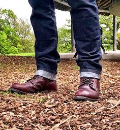 En Zapatos Y 2018ZapatosRopa Mejores Shoes Hombre Imágenes De 54 zqGSVpUML