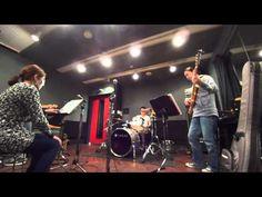 ▶ SONY HDR-MV1 Unboxing in Studio(2) - YouTube Sony, Studio, Music, Youtube, Musica, Musik, Studios, Muziek, Music Activities
