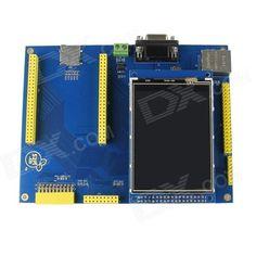 User Manual: http://m5.img.dxcdn.com/CDDriver/CD/sku.315285.docx http://j.mp/1toDY8b