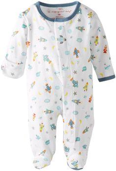 Rad Baby Zebras Softest Organic Cotton Bamboo Baby XL Muslin Swaddle Blankets Newborn