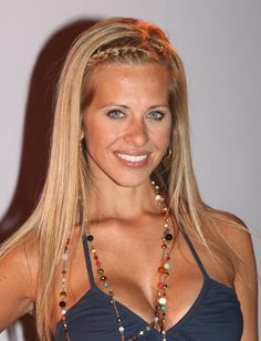 Get Real Housewives Gossip and News | Housewives Hoedown: Dina Manzo to Star in New Reality Series!