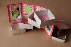 Cake Boxes  X