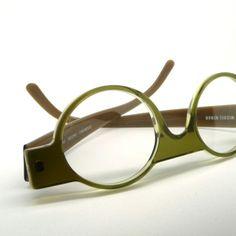 Michel Henau Eyewear